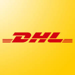 DHL Launched its latest Research Report on the Evolution of E-commerce Supply Chains