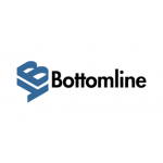 Bottomline Recognised as Industry Leader at Document Manager Magazine Awards
