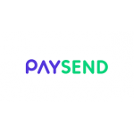Paysend appoints former Unilever marketer as global chief marketing officer