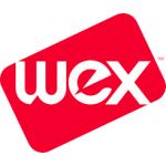 WEX Inc. Announces New Partnership with Enterprise Fleet Management in Canada