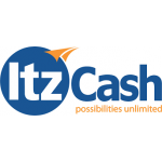 India's ItzCash Further Invests in POS Terminals