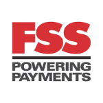 FSS launches Paynalytix-As-a-Service to maximize business performance