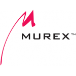 Murex Extends Connectivity to B-PIPE on AWS