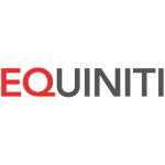 Equiniti launches digital experience centre to transform app development