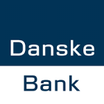 Danske Bank discontinues 400 positions and lays off app. 230 employees across the Group