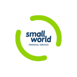 Small World Expands to Pakistan With Allied Bank