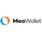 MeaWallet Joins Crossgate to Provide HCE/Cloud based m-commerce Platform for their Customers in Africa
