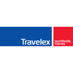 Travelex Brings Global Retail and Currency Solutions Functions