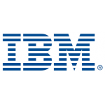 DSK Bank Completes Migration of Banking Operations to IBM Cloud Infrastructure