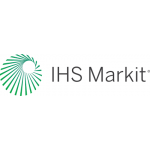 IHS Markit Launches Markit│CTI Tax Solutions for Section 871(M)