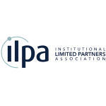 ILPA Unveils Phase II of Private Equity Transparency Initiative