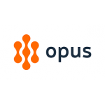 Opus Launches New SaaS Solution to Simplify KYC
