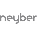 Neyber Hires Monique Pettigrew as General Counsel