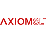 Raymond James Chooses AxiomSL's Platform and Solutions