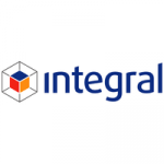 Integral Reports Average Daily Volumes of $55.6 Billion in March 2020