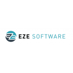 Eze Software adopts trading engine from Trade Informatics