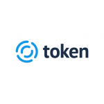 OP Financial Group and Token Join Forces to Develop New Fintech Solutions