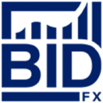 Wai Kin Chan joins BidFX as Head of Asia Pacific