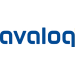Avaloq recognized as a Leader in wealth management solutions in the 2019 NelsonHall NEAT report