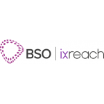 IX Reach announces a partnership with KevlinX for Internet Exchange and connectivity solutions
