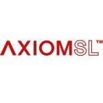 AxiomSL expands Asia Pacific presence with Senior Appointment in Australia