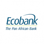 Ecobank: finalists of Fintech Challenge announced
