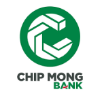 Chip Mong Bank Launches In-House Processing Centre