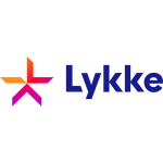Lykke Introduces App Integration Platform