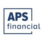 APS Financial joins TaxAssist Accountants to Help SME companies save money