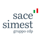 SACE SIMEST announces innovative Fintech partnership with Ebury to support Italian SMEs