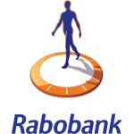 Apple Pay coming to Rabobank's customers