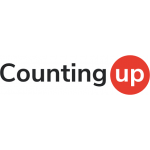 Countingup raises £4m to accelerate banking and accounting for small businesses