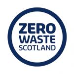 Zero Waste Scotland Manages Finance with Advanced