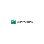 BNP Paribas Personal Finance in Spain advances global fraud detection with award-winning tech