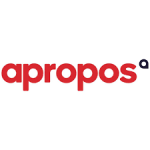 Apropos delivers for self-managing landlords