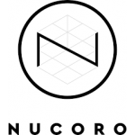 Nucoro announces plans to target insurers with white labelled wealth management technology offering