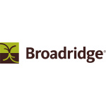 Broadridge Growths With Acqiusition of Message Automation
