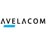 Avelacom Launches Multi-Cloud Solution to Accelerate Connectivity to Cryptocurrency Exchanges