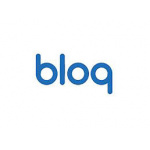Bloq Connects the Business and Technical Worlds With Blockchain Innovations