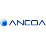Energie Steiermark AG Chooses Ancoa for Energy Trade Surveillance