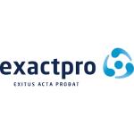 Exactpro supports DEX with institutional grade infrastructure