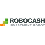 New opportunities on Robo.cash: installment loans TezCredit