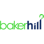 Baker Hill Introduces Launch AppGen™ to Accelerate Loan Applications on Personal Devices