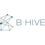 B-Hive hands over the torch to the strong community it established in just three years