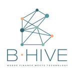 B-Hive Community Celebrates Achievement of 2017