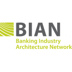 Experts from JPMorgan Chase and Salesforce appointed to BIAN's Executive Board