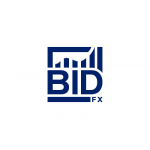 BidFX Releases Flagship FX Desktop Trading Application on OpenFin