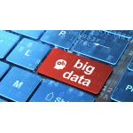Financial Firms Lack Big Data Technology Skills