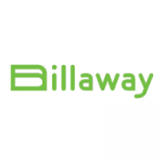EcoMobile Partners with Billaway Giving Pre-Paid Mobile Phone Users Free Airtime When They Share their Opinions