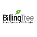 BillingTree appoints Jason Hiland VP Sales and Business Development for ARM and Financial Services